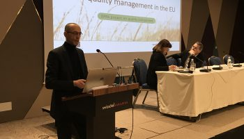 Regional Symposium on Air Quality In Cities